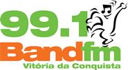(c) Bandconquista.com.br